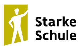 """OSW ist """"Starke Schule 2009"""" in Hessen"""